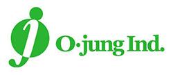 Jo-jung Ind. logo