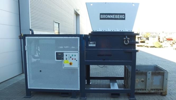 engine crusher for sale bronneberg